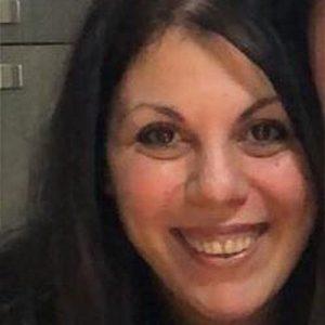 Dott. Commercialista Agata Pirrera